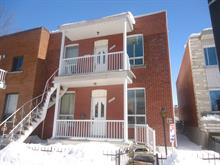 Duplex à vendre à Le Sud-Ouest (Montréal), Montréal (Île), 6362 - 6364, Rue  Hamilton, 14213454 - Centris