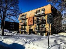 Condo / Appartement à louer à Sainte-Thérèse, Laurentides, 162, Rue  Saint-Pierre, app. 4, 13938083 - Centris