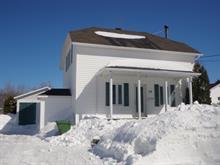Maison à vendre à Sainte-Luce, Bas-Saint-Laurent, 29, Rue  Goulet, 19154820 - Centris