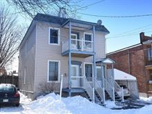 Duplex à vendre à Pont-Viau (Laval), Laval, 76 - 78, Rue  Saint-Eusebe, 16487022 - Centris