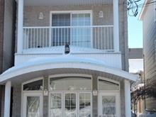 Duplex for sale in Saint-Hyacinthe, Montérégie, 482 - 484, Avenue de la Concorde Nord, 21122757 - Centris