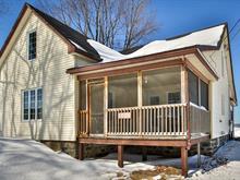 Maison à vendre à Champlain, Mauricie, 1081, Rue  Notre-Dame, 28179371 - Centris