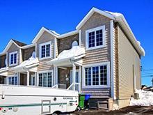 House for sale in Marieville, Montérégie, 2155, Rue des Roseaux, 24349798 - Centris