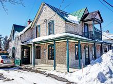 Maison à vendre à Pointe-des-Cascades, Montérégie, 17, Rue  Centrale, 25780123 - Centris