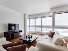 Condo / Appartement à louer à Ville-Marie (Montréal), Montréal (Île), 859, Rue de la Commune Est, app. 703, 14693637 - Centris