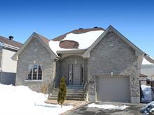 House for sale in Le Gardeur (Repentigny), Lanaudière, 700, Rue  Forand, 24846220 - Centris