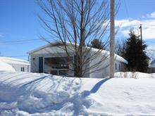 Mobile home for sale in La Haute-Saint-Charles (Québec), Capitale-Nationale, 594, Rue de la Tranquillité, 11290026 - Centris