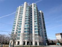 Condo for sale in Hull (Gatineau), Outaouais, 175, Rue  Laurier, apt. 503, 22032958 - Centris