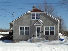 House for sale in Granby, Montérégie, 267, Rue  Roy, 10591410 - Centris