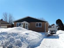 Maison à vendre à Trois-Rivières, Mauricie, 215 - 217, Rue  Rocheleau, 24247338 - Centris