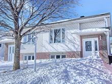 House for sale in Masson-Angers (Gatineau), Outaouais, 166, Rue  Roger-Saint-Onge, apt. B, 12033339 - Centris