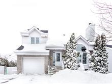 Maison à vendre à Boisbriand, Laurentides, 1504, Avenue  Alexandre-le-Grand, 27437366 - Centris