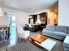 Condo / Apartment for rent in Ville-Marie (Montréal), Montréal (Island), 1225, boulevard  Robert-Bourassa, apt. 1009, 17573603 - Centris