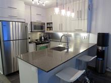 Condo for sale in Laval-des-Rapides (Laval), Laval, 121, Rue  François-Souillard, apt. 108, 10056857 - Centris