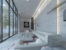 Condo / Apartment for rent in Ville-Marie (Montréal), Montréal (Island), 1275, Avenue des Canadiens-de-Montréal, apt. 1206, 23213067 - Centris
