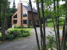 Maison à vendre à Lac-Beauport, Capitale-Nationale, 51, Chemin du Moulin, 9857285 - Centris