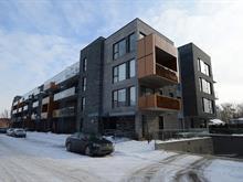 Condo for sale in Mercier/Hochelaga-Maisonneuve (Montréal), Montréal (Island), 2310, Rue  Marcelle-Ferron, apt. 205, 20423612 - Centris