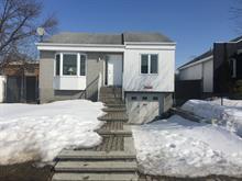 House for sale in Saint-François (Laval), Laval, 843, Rue de l'Harmonie, 22294577 - Centris