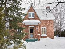 House for sale in Shawinigan, Mauricie, 1321, Chemin de la Vigilance, 24533591 - Centris
