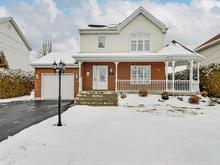 Maison à vendre à Coteau-du-Lac, Montérégie, 42, Rue  De Beaujeu, 27938798 - Centris