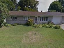 Maison à vendre à Trois-Rivières, Mauricie, 202, Rue  Jean-Racine, 12982915 - Centris