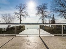 Maison à vendre à Duvernay (Laval), Laval, 7706, boulevard  Lévesque Est, 14901736 - Centris