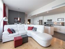 Condo / Appartement à louer à La Cité-Limoilou (Québec), Capitale-Nationale, 775, Avenue  Ernest-Gagnon, app. 404, 24769649 - Centris