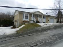 Maison à vendre à Fleurimont (Sherbrooke), Estrie, 1445, Rue  Bowen Sud, 11166490 - Centris