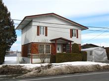 House for rent in Montréal-Nord (Montréal), Montréal (Island), 6175, boulevard  Gouin Est, 20510412 - Centris