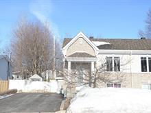 House for sale in L'Épiphanie - Ville, Lanaudière, 107, Rue de Monseigneur-Lajeunesse, 22912474 - Centris