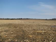 Land for sale in Hemmingford - Canton, Montérégie, Route  202 Ouest, 17951182 - Centris