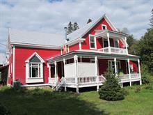 House for sale in Arundel, Laurentides, 117, Rue du Village, 18202878 - Centris