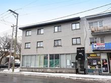 Local commercial à louer à Rosemont/La Petite-Patrie (Montréal), Montréal (Île), 4248, Rue  Bélanger, 21776077 - Centris