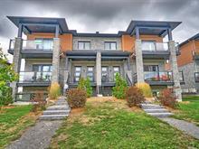 Condo à vendre à Aylmer (Gatineau), Outaouais, 122 - B, Chemin  Fraser, 27268076 - Centris
