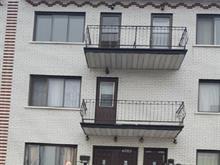 Income properties for sale in Mercier/Hochelaga-Maisonneuve (Montréal), Montréal (Island), 6785 - 6791A, Rue  Beaubien Est, 18395380 - Centris