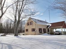 Hobby farm for sale in L'Avenir, Centre-du-Québec, 65, Route  Charpentier, 19477500 - Centris