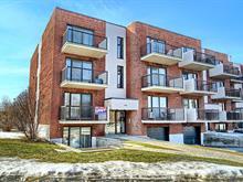 Condo à vendre à Mercier/Hochelaga-Maisonneuve (Montréal), Montréal (Île), 7790, Rue  Madeleine-Huguenin, app. 2, 10828456 - Centris