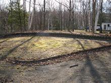Terrain à vendre à Cap-Saint-Ignace, Chaudière-Appalaches, 74, Route des Cascades, 20452046 - Centris