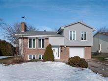 House for sale in Mont-Saint-Hilaire, Montérégie, 475, Rue  Mauriac, 24332162 - Centris
