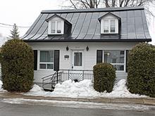 Maison à vendre à Saint-Vincent-de-Paul (Laval), Laval, 5216, Rue  Saint-Jacques, 17398672 - Centris