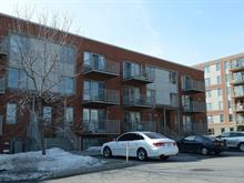 Condo à vendre à Saint-Léonard (Montréal), Montréal (Île), 7020, 27e Avenue, 12082544 - Centris