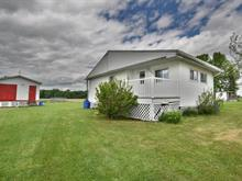 Maison à vendre à Yamaska, Montérégie, 495, Rang du Petit-Chenal, 28038901 - Centris