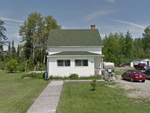 Maison à vendre à Clermont, Abitibi-Témiscamingue, 727, Chemin des 4e-et-5e-Rangs Est, 20665013 - Centris