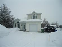 House for sale in Alma, Saguenay/Lac-Saint-Jean, 152, Rue  Archambeault, 23163645 - Centris