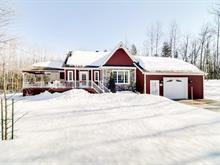 House for sale in Cantley, Outaouais, 48, Rue de Chamonix Est, 20294135 - Centris
