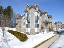 Condo for sale in Blainville, Laurentides, 99, Rue  Bruno-Dion, apt. 103, 23048317 - Centris