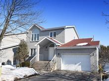House for sale in Pierrefonds-Roxboro (Montréal), Montréal (Island), 15853, Rue  Willow, 20013965 - Centris