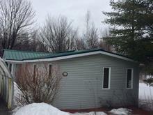 Maison à vendre à Saint-Germain-de-Grantham, Centre-du-Québec, 18, 1re Rue, 13875567 - Centris