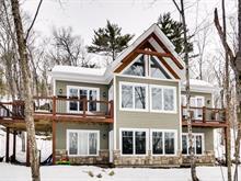 Maison à vendre à Val-des-Monts, Outaouais, 79, Chemin de l'Émeraude, 21304573 - Centris