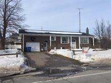 House for sale in L'Épiphanie - Ville, Lanaudière, 20, Rue  Amireault, 22511111 - Centris